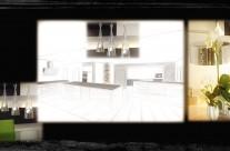 Maison Contemporaine à Andernos-Les-Bains: Projet en cours